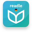 readle_logo_final_x512